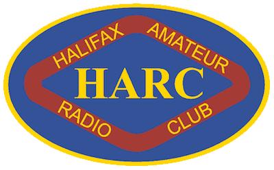packet radio cb